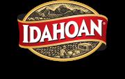 Idahoan Foodservice