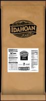 Idahoan REAL Mashed Potatoes Bag