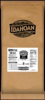Idahoan REAL Naturally Mashed Potatoes Bag