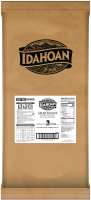 Idahoan SmartMash Potatoes 39 lb Bag