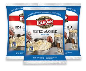 box of instant potatoes, instant red potatoes, idahoan instant potatoes coupons, idahoan instant potato cups, herbed potatoes, baked potato, lyonnaise potatoes, trader joe's roasted potatoes, duchess potatoes, idahoan baked potatoes, ore-ida frozen potatoes, bangers and mash, idahoan instant potatoes directions, printable coupons for idahoan potatoes, yukon gold potatoes, slow cooker breakfast potatoes, pumpkin pie, potato chip, butter herb potatoes, shepherd's pie, boxed potatoes, pecan pie, wada farms potatoes, apple sauce, idahoan instant potatoes nutrition, walmart instant potatoes, olivier salad, idahoan hash brown potatoes, pommes dauphine, potato scone, green bean casserole, potato salad, apple pie, potato bread, russet burbank, make your own instant potatoes, bag potatoes, on idahoan instant mashed potatoes