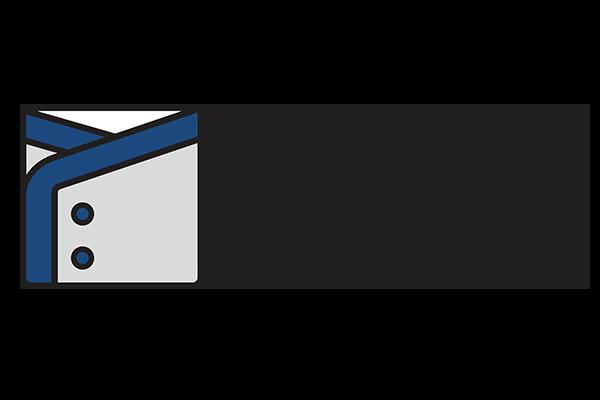 Food Service Direct