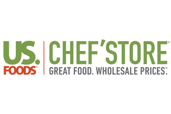 US Foods Chef's Store