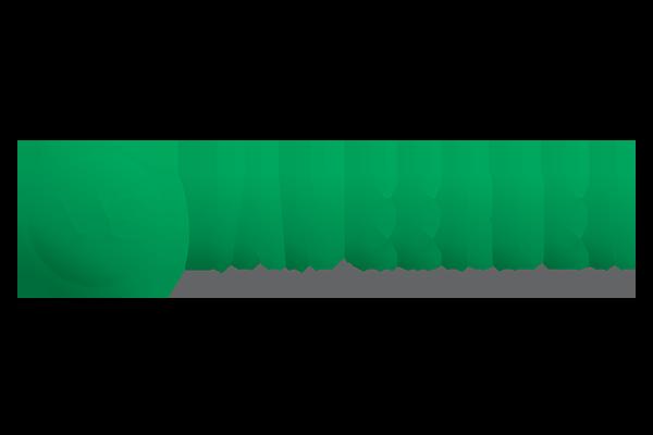 Van Eerden